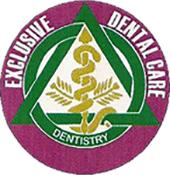 Exclusive Dental Care